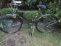 Mint Condition Huffy Bike New York, 11236