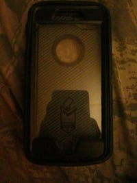 Otterbox defender for iphone