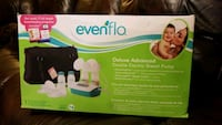 Breast pump Forney, 75126