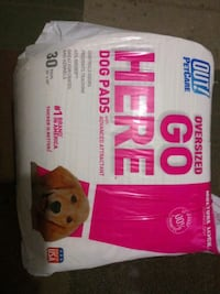 ***Out Pet Care..NEW***
