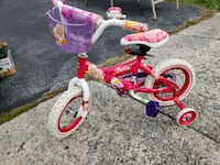 Bicicle Charles Town, 25414
