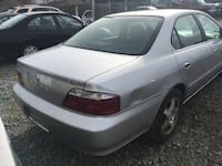 Acura - TL - 2003 New Carrollton, 20784