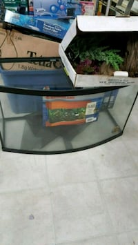 Aquarium Products Wholesale!!! Toronto, M1E