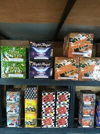 assorted Xbox 360 game cases Panama City, 32404