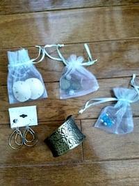 New jewelry frim travels. Great gifts Mobile