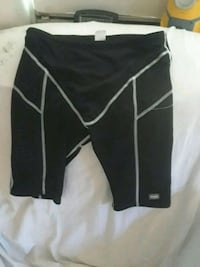 Gwinner bicycle shorts