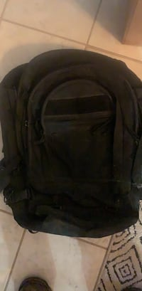 Bugout backpack  Luling, 78648