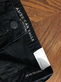 American eagle Brand new never wore wrong size  Winnipeg, R2K 0H6
