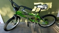 "20"" Next Boys BMX Bike"