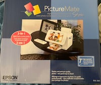Epson PictureMate PM300 Newark, 94560