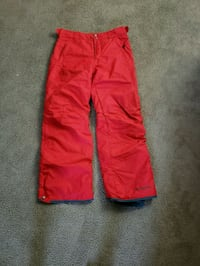 Columbia ski pants Collegeville, 19426