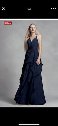Prom, bridesmaid, homecoming dress Fontana, 92335