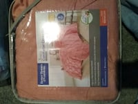 New standard comforter and sheet set Anne Arundel County, 21226