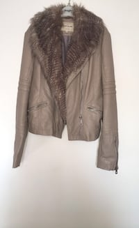 River Island jacket  null, L12 0QY