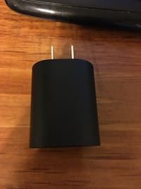 Nokia usb charger base no cable Everett