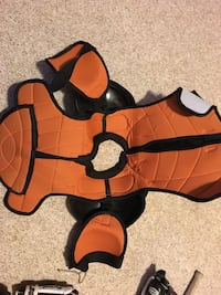 Hockey Chest Protector North Andover, 01845