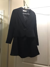 Suit - navy (dark) Toronto, M4W 1V7