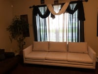 Brand New Couch  Charlotte, 28216