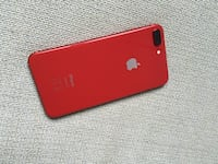 IPhone 8 Plus 64gb product red  Котельники, 140054