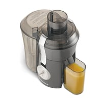 Like NEW Juice Extractor, Juicer + 20 Oz. Cup (Was $100) Toronto