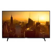 """Television Brand new TV in-box Panasonic 55"""" 4K Ultra HDR LED TV with  Vancouver"""