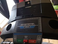 Treadmill CT 7.1 Horizon Gatineau, J8V 1T8