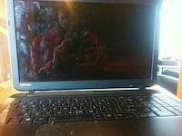 black and gray Acer laptop Minneapolis, 55434