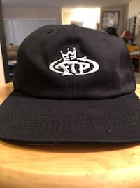 FTP Hat Los Angeles, 91411