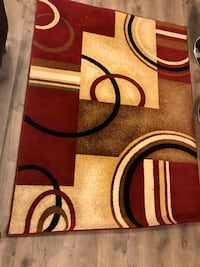 Area rug 3x5 Washington, 20011