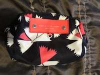 black and red floral textile Jacksonville, 32224