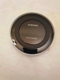 Samsung fast charge til alle Samsung mobile  Gamle Oslo, 0650