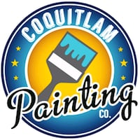 Painting Services Coquitlam, V3C 5Z8