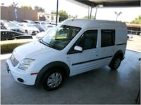 Ford - Transit Connect - 2012 Westminster