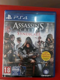Assassins creed  Ragıp Bey, 45200