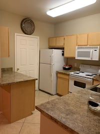 APT For rent 2BR 2BA Phoenix