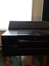 Sony 100 automatic disc loading system  Hagerstown, 21740