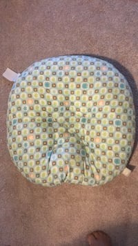 BOPPY LOUNGE PILLOW North Potomac, 20878