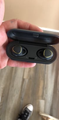 Samsung wireless  earbuds Los Angeles, 91406