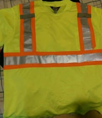 Work king sz 2XL Lethbridge, T1H 1K2