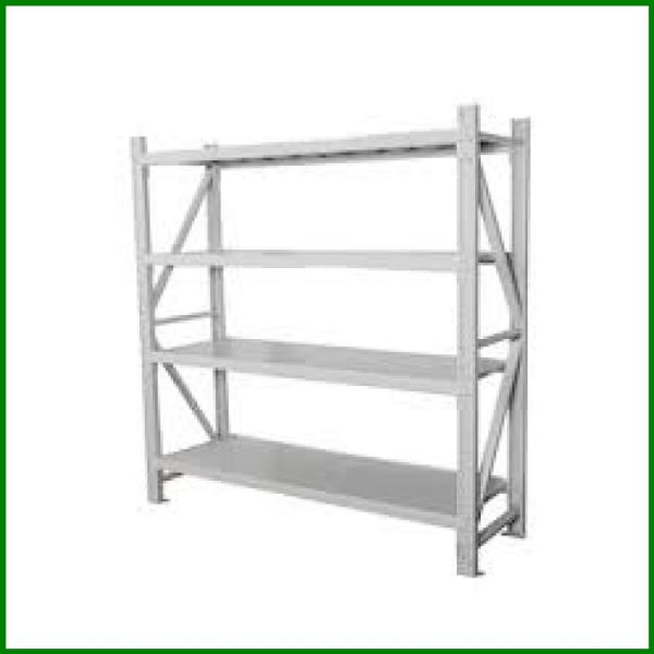 ????Pallet Racking ???? | SOLD IN SECTIONS | LOCAL PICK UP ONLY***