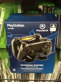 PS4 Power Charger  Hagerstown, 21740