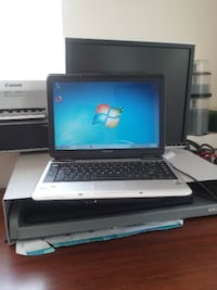 74. Celeron 1.66ghz - 2gb - 80gb - windows 7 professional - laptop - c
