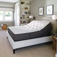 MATTRESSES 50% TO 80% OFF RETAIL PRICES! Perryville, 21903