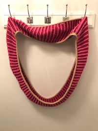 Infinity scarf from Anthropologie  Markham, L3P 6A7