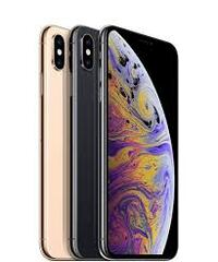 Apple iPhone XS Max_512 GB all colors available and still with apple w Toronto