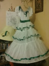 Southern Bell Halloween costume Frederick, 21701