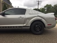 Ford - Mustang - 2007 Kitchener