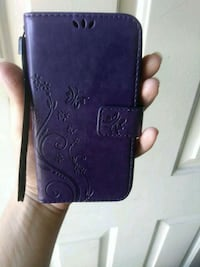Phone case Redford Charter Township
