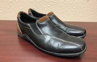 Men's Cole Haan Country Shoes - obo San Diego, 92131