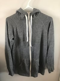 Sweaters, Hoodies, Cardigan